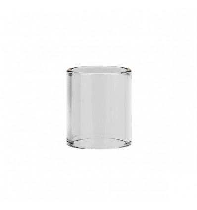 Coil Art Mage GTA stiklas