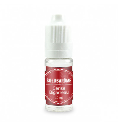 Solubarôme Taro