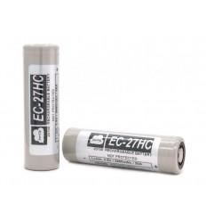 Enercig EC-27HC 20700 3000mAh 30A baterija