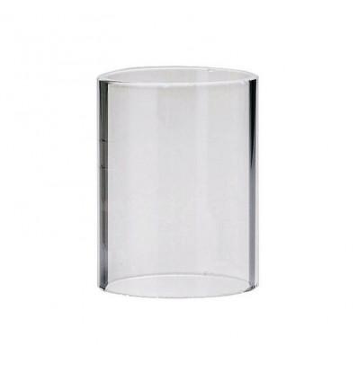 Svoemesto Kayfun 5.2 25mm stiklas