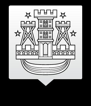 Ecodumas Klaipėda