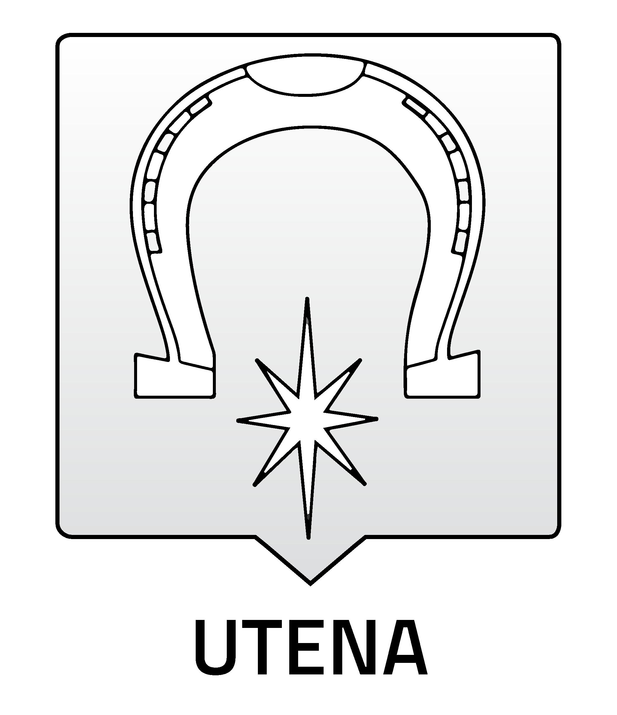 Ecodumas Utena