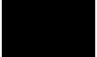 Manufacturer - 295