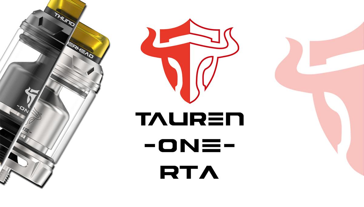 Tauren One RTA